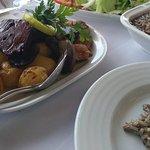 Fotografia de Restaurante Encanada