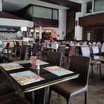 Restaurante Grants - La cocina del mundo照片