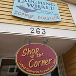 Foto de Shop on the Corner