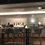 ภาพถ่ายของ Planar Restaurant
