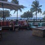 S3 Sun Surf Sand Restaurant照片