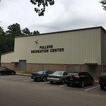 Fullers Recreation Center