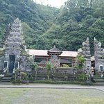 a beautiful and interesting place on your trip to Ubud bali