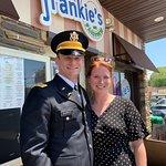 Valokuva: Frankie's on Fairview