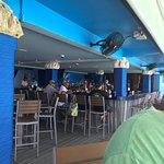 Bilde fra Big Johns Restaurant