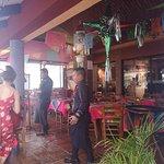 Zdjęcie Los Rancheros Quinta Avenida