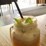 Photo de The Coffee Club - Bophut Samui