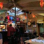 Foto di Big Island Brewhaus