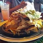 Foto de Flanigan's Seafood Bar & Grill