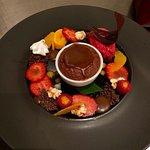 Photo de Restaurant Heugümper