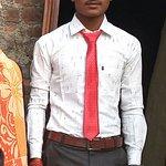 Hotel Ridhi N Sidhi