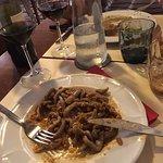 صورة فوتوغرافية لـ Osteria Enoteca Sotto Le Fonti