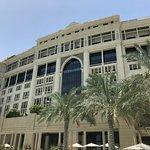 Good day in Dubai