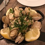 Fotografia de Droop - food & wine