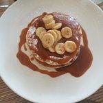 صورة فوتوغرافية لـ Amara Terrace Restaurant