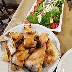 صورة فوتوغرافية لـ Ristorante Pizzeria La Cereria Alle Porte