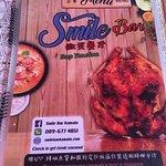 Photo de Smile Bar
