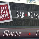 Photo of Cafe hoche