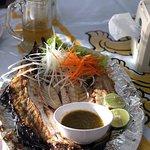 Photo de Mit Samui Restaurant