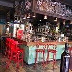 Foto de Pinch Bar
