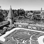 Фотография Les Jardins de la Berbie