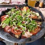 Ristorante Pizzeria Principe Foto