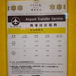 Click Hotel - Ximending Branch Photo