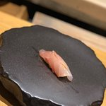 Yizong Sushi照片
