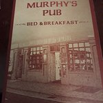Photo of Murphy's Pub & Bed & Breakfast