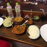 Photo of Ganesh Indian Restaurant Da Lat
