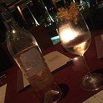 Photo de SILK Restaurant & Bar