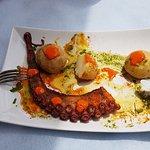 Bilde fra Maria Restaurante Cafe