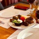 Photo of Porto Grill Piraeus