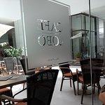صورة فوتوغرافية لـ Cafe Lobo