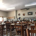 Churrascaria e Restaurante Samuara
