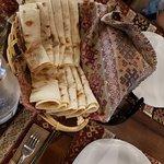 صورة فوتوغرافية لـ Ararat Restaurant