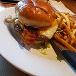 Foto de Boston's Restaurant & Sports Bar
