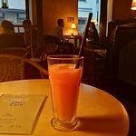 Photo of Siesta Cafe