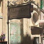 Foto di Piadina Caffe