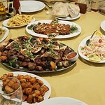 صورة فوتوغرافية لـ Ocean Restaurant
