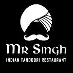Bild från Mr Singh