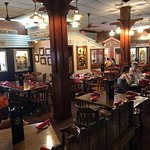 Foto di Riscky's Steakhouse