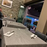صورة فوتوغرافية لـ BabaYaga Steak House & Pizza