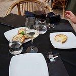 Photo de Il Plancheto Cafè