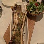 ภาพถ่ายของ Restaurant du Vieux-Lausanne et Bar Giraf