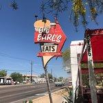 Foto de Big Earls Greasy Eats