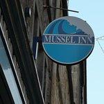 Bilde fra Mussel Inn
