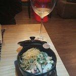 Hapo Sake Bar - Japanese Restaurant照片