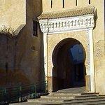 Medina of Tetouan