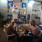 صورة فوتوغرافية لـ Ailem Cafe Restaurant